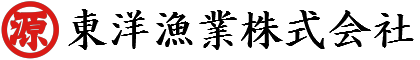 東洋漁業株式会社