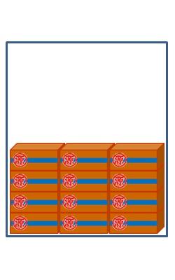ブライン凍結税品製造の流れ図04